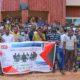 Article : Dans le Couffo, les jeunes ont désormais les clés de l'entreprenariat